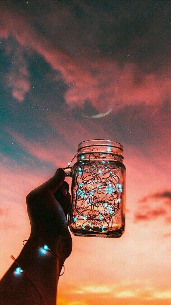 Awesome Photography Ideas Of The Day That Are Absolutely Amazing 21 Pics Awed Owl Photography P Star Wallpaper Beautiful Wallpapers Aesthetic Wallpapers