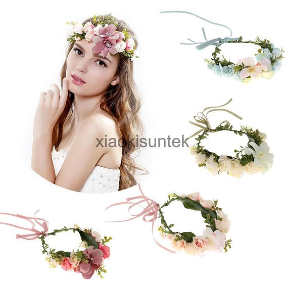 hair loss Garland