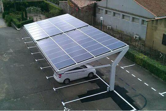 Bem Vindo Linkedin Energiasolar Casa Solar Tejas Solares Energia Solar
