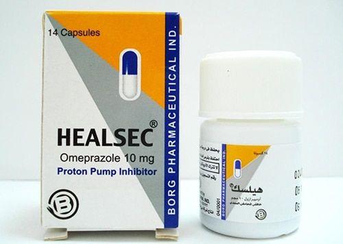 Pin On أدوية علاج حموضة ادوية المعدة