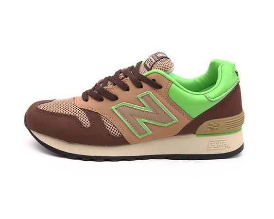 Discount New Balance CM670NCG Brown Grey Green Mens NB-670 Sneakers For  Males/Boys | New Balance NB670 Classic | Pinterest | Gray green