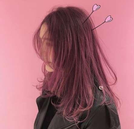 Trendy Hair Color Diy Balayage 56 Ideas