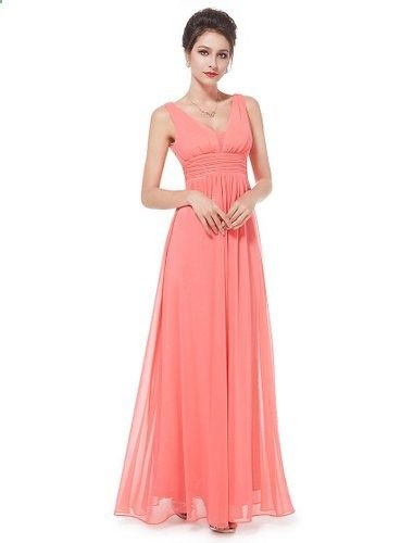 Price: $49.99 http://www.ClothesRoc.com/dress-on-sale-today-only-14 The dress was delivered quickly. It will be nice for my bridesmaids once its been dry cleaned i hope. i was so wrinkled though, i really hope it smooths out properly... A plastic bag really isnt the best way to ship a fancy dress