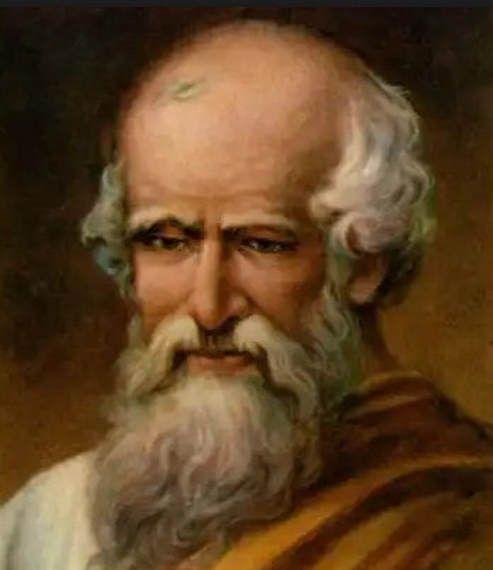 Biografia De Arquimedes Quem Foi Arquimedes Arquimedes Matematico Arquimedes Biografia Resumida A Arquimedes De Siracusa Ciencias Exatas Cientistas