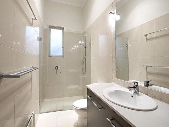 Bathroom Bathroom Ideas And Cream Bathroom On Pinterest