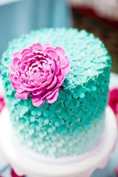 Coisinhas a Mais Etc e Tal: Creative Cakes