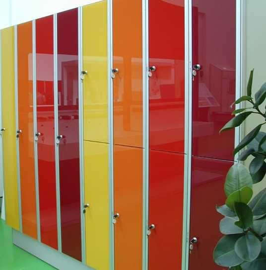 locker design - Google Search