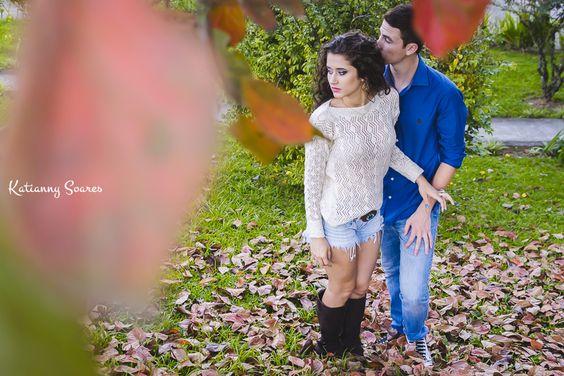 Ensaio casal katiannysoares.com.br