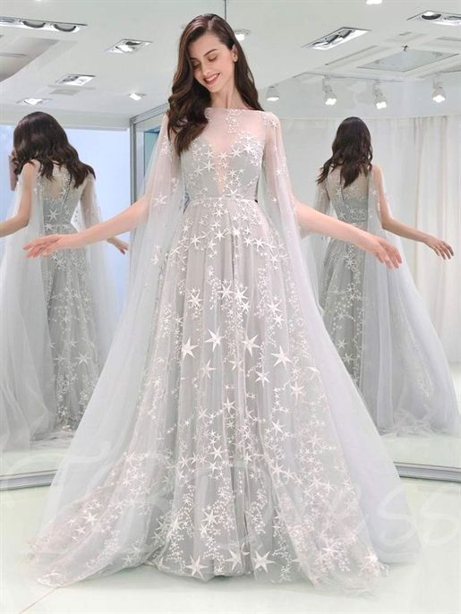 Fashion We Spent The Time To Provide You The Tips You Need Lace Evening Dresses Senior Prom Dresses Beautiful Prom Dresses