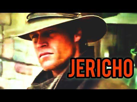 Jericho Western Movie Mystery Thriller English Full Length Youtube Mystery Thriller Thriller Western Movie