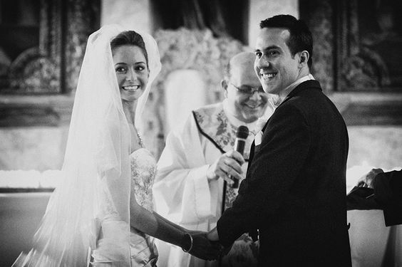 Casa Santo Domingo, Antigua Guatemala wedding photos - Rodolfo Walsh Photo & Video