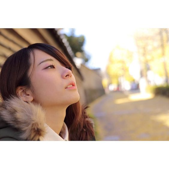 "seiichi.photograph: "".  木枯   wintry wind . #ig_japan #igersjp #Instagram #Instagramjapan #Instagramenzo #Instagramers #portrait #portrait_shots #IGERSJP #portrait_planet #portraits_universe #portrait_perfection #best_photogram #bestphotogram_portraits #ig_japan #instabeauty #rsa_portrait #the_famous_portraits  #portraitmood #portrait_shots #portraits_ig #rsa_portraits @igersjp  #ポートレート #被写体 #ポートレート部 #写真好きな人と繋がりたい #写真が好きな人と繋がりたい #写真撮ってる人と繋がりたい #ファインダー越しの私の世界 #女優 #映画女優 . model:  minori"""