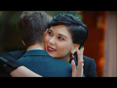 Erkenci Kus Episode 15 Full With English Subtitle Youtube In