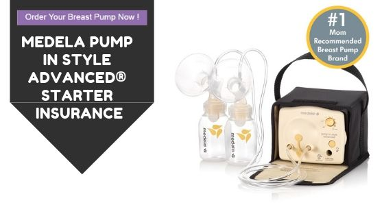 Pin On Medela Pump