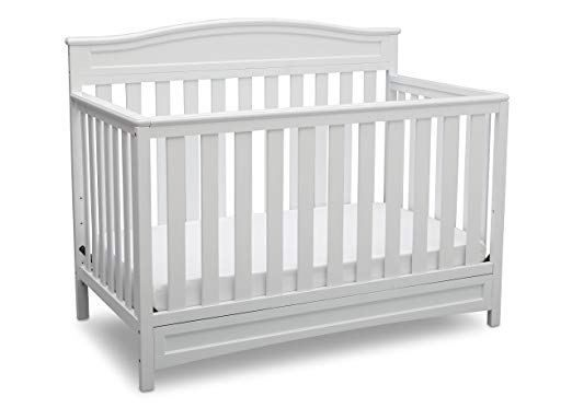 Search White Baby Cribs Baby Cribs Convertible Best Baby Cribs White baby cribs for sale