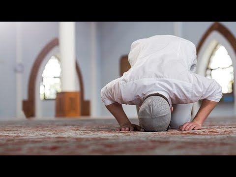دعاء بصوت الشيخ عبد الرحمن السديس روعة Doaa Soudais Youtube Muslim Islamic Artwork Ramadan