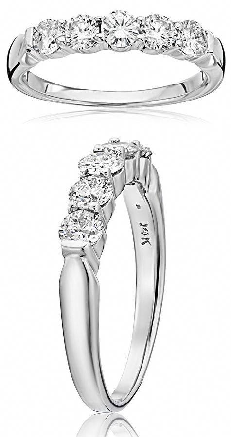 Unique Sapphire Rings Jewelry On Sale Now Elegantsapphirerings