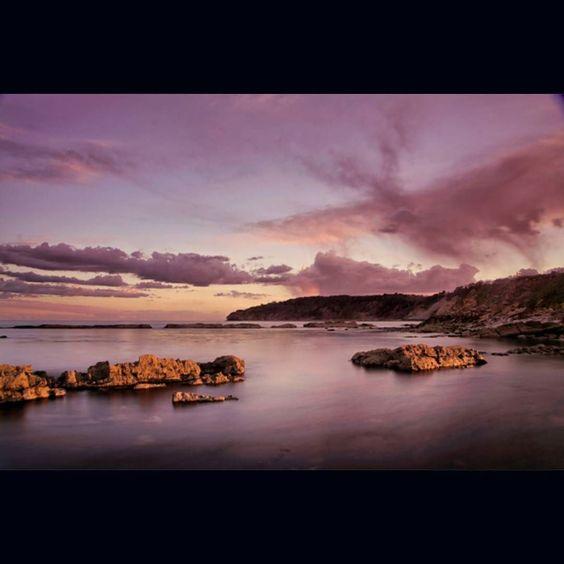 Interesting one by phillsphotoscape #astrophotography #contratahotel (o) http://ift.tt/28NQatt  #landscape #seascape #longexposure #sky #boat #tree #sunset #sunrise #dorset #uk #rocks #jurassiccoast #coast #nikon #forest #wildlife #blackandwhite #nature #loveukweather #sea  #beach #macro #stars #woods #astronomy #river #mist #art