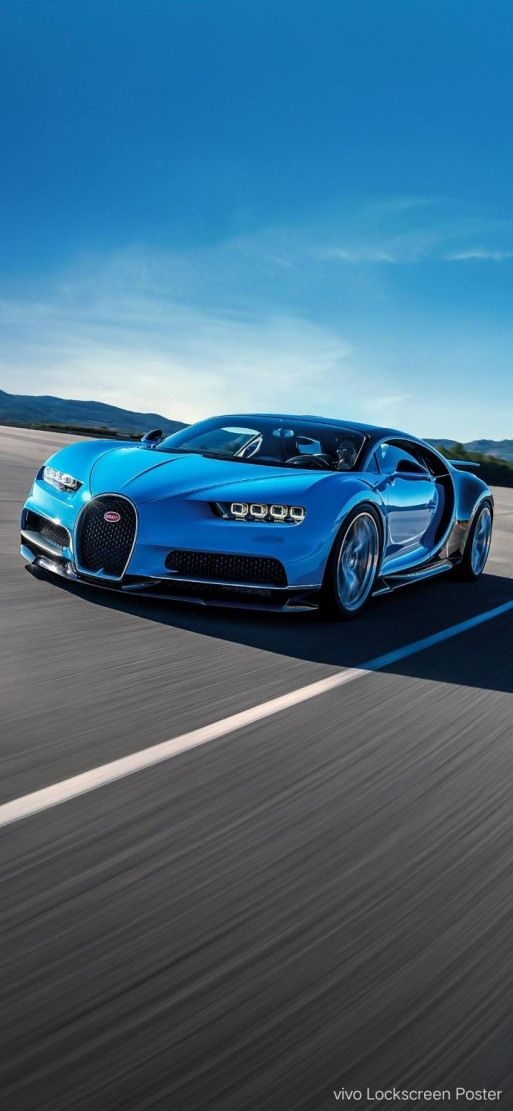 Supercars Supercars Wallpaper Iphone In 2020 Futuristic Cars Sports Cars Bugatti Car Wallpapers