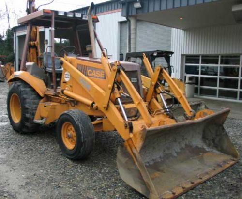 Image result for John Deere Service Manuals And Part Catalogues