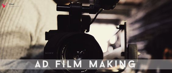 Ad Film Making, Ad Film Making in Bangalore, Ad Film Making Company
