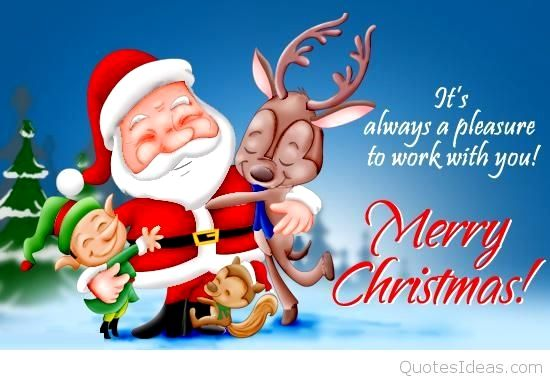 Funny Merry Christmas Images Ideas Funny Christmas Wishes Merry Christmas Card Greetings Merry Christmas Greetings