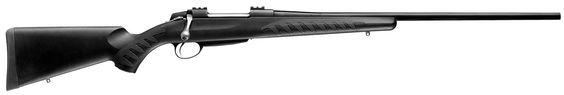 Sako A7 in .243 My beautiful rifle!