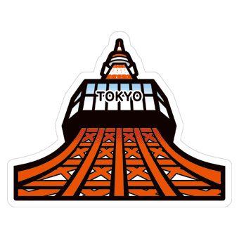 gotochi-postcard-tour-tokyo