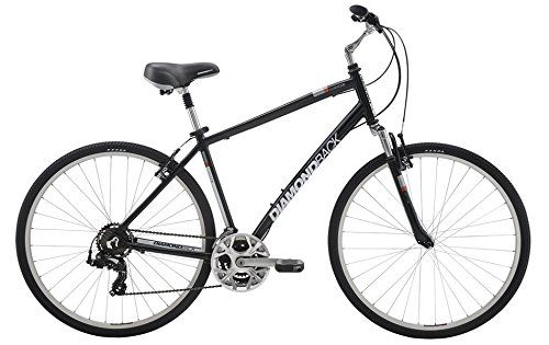 Bike Types Let S Get To Know The Best City Bike Types Hybrid