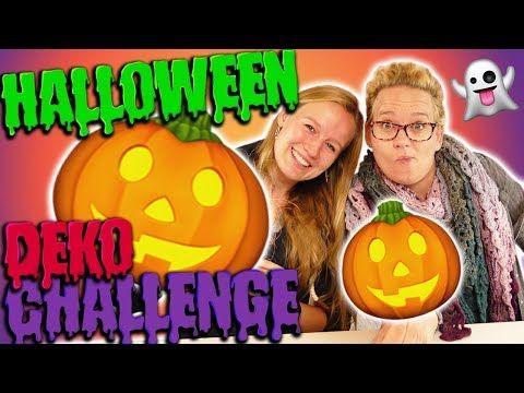 Youtube Mit Bildern Halloween Deko Halloweendeko Coole Deko