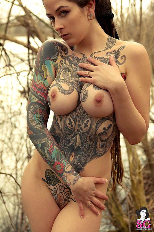 Japanese Nude Girls Full Version Photos