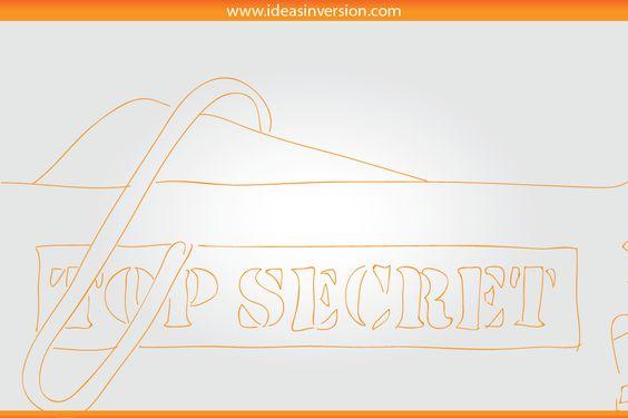 Diez secretos sobre Google