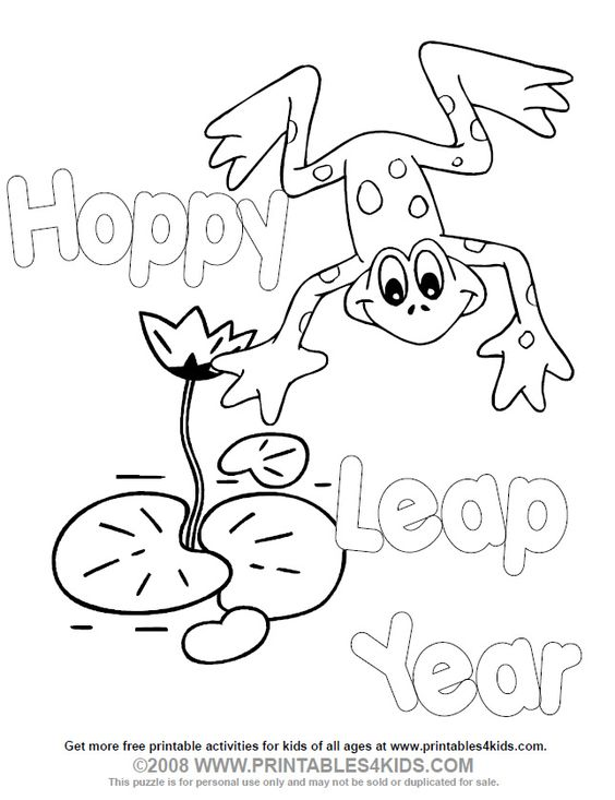 Leapfrog Alphabet Coloring Pages : Leapfrog alphabet pages coloring