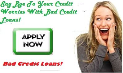 http://unsecuredloanbadcredit.tumblr.com/post/104402046249/end-your-small-financial-worries-with-easy-to-pay