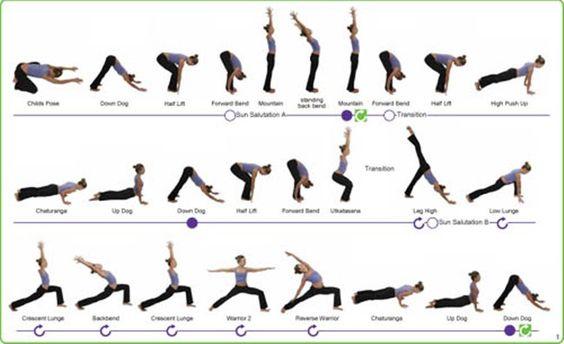 Gerakan Asana Yoga   foto: copyright yesdown.org