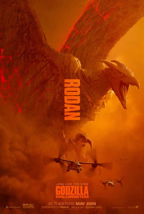 Ver Godzilla King Of The Monsters Pelicula Completa Online En Español Subtitulada Godzilla Kingofthemonsters Monstruo Pelicula Godzilla Monstruos