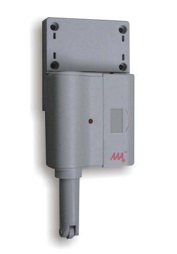 Skylink Gs 101 Aaa Garage Door Sensor By Skylink
