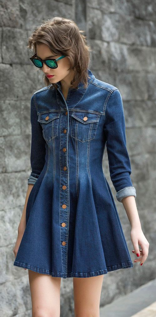 Fall winter 2016 official miss sixty store misssixty midenim fall winter 2016 official miss sixty store misssixty midenim pinterest winter 2017 online purchase and official store publicscrutiny Gallery