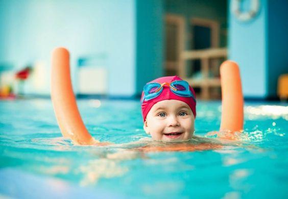 schwimmen kalorien kalorienverbrauch beim schwimmen brust