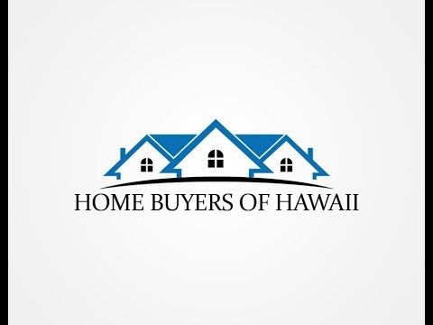 Rent To Own Homes Honolulu Hawaii Kapolei House 4br 2ba By Homebuyersofhawaii Renting A House Rent To Own Homes For Rent By Owner