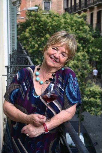 http://www.elcorreodelvino.net/noticia/3/2156/la-gran-dama-del-vino-entrevista-a-maria-isabel-mijares-parte-ii
