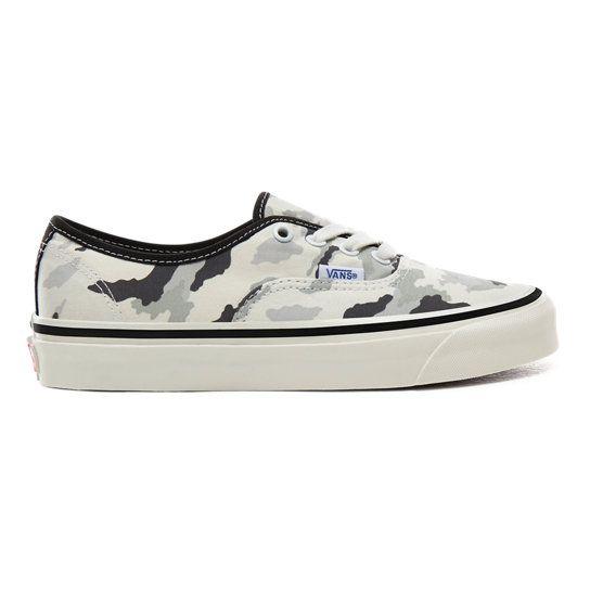 chaussures vans 44
