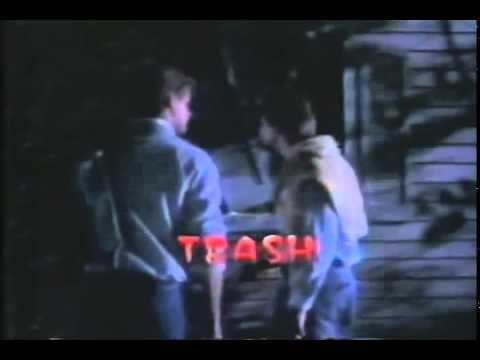 a criatura abominavel(filme completo dublado) - YouTube