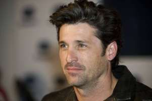 Patrick Dempsey - Yahoo Image Search Results