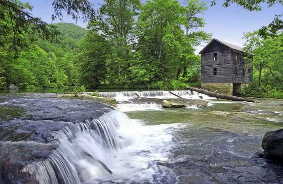 Mollohan mill: West Virginia Wild, Travel Places, Mountain, Virginia Places, West Virginia Scenery, Barns Mills, Webster, Grist Mills