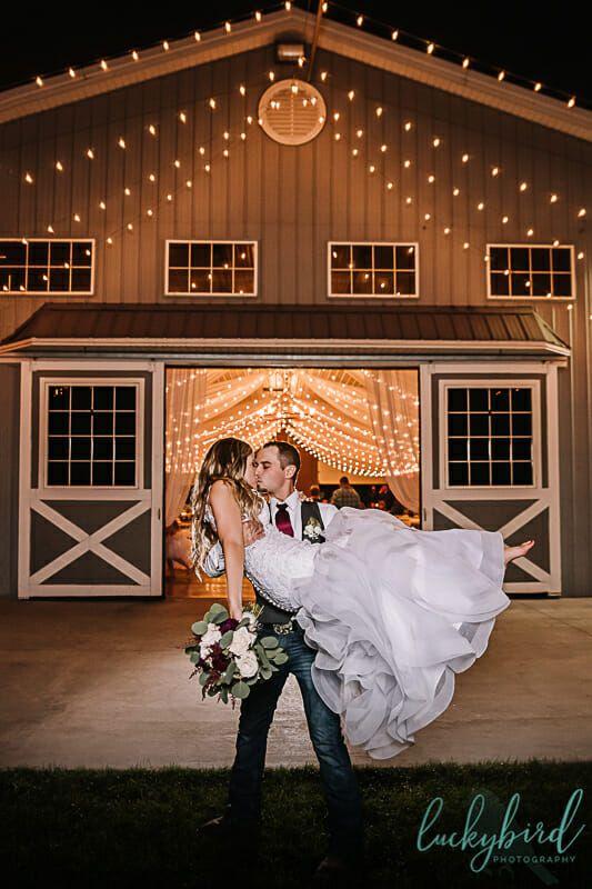 Whitehouse Ohio Barn Wedding Photography Barn Wedding Photography Stables Wedding Ohio Wedding Venues