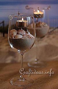 Wine Glasses & Tulips sjane013