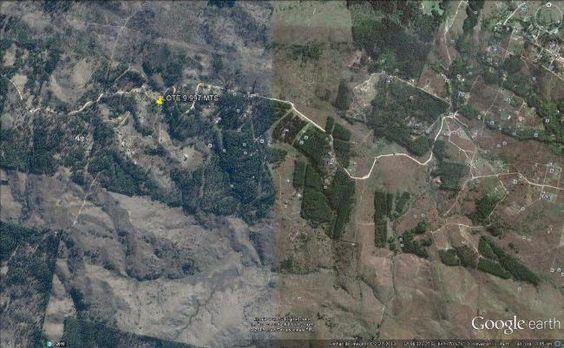 terreno en yacanto de calamuchita | Santa Rosa De Calamuchita | alaMaula | 108629782