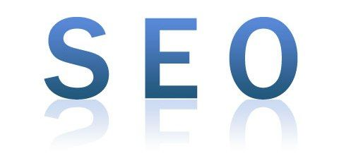 The SEO's Handbook – 53 Resources For First Time SEOs