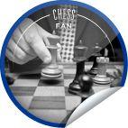 Chess Fan